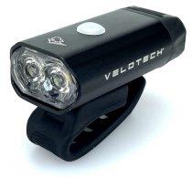 VELOTECH-ULTRA-300-lámpa