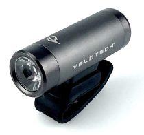 Velotech első lámpa 1LED - 400Lumen