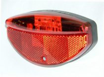 VELOTECH-dinamos-3-LED-hatso-lampa