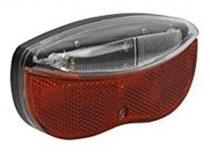 VELOTECH-3-LED-hatso-lampa