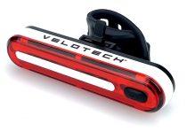 Hatso-villogo-Chipled-50-USB