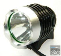 LAMPA-VELOTECH-ULTRA-1200