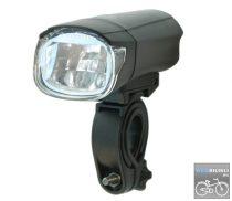 LAMPA-ELSO-VELOTECH-1W-SMD-LED