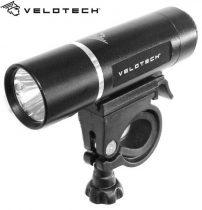 VELOTECH-elso-lampa-3W-LED-aluminium
