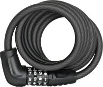 ABUS-lakat-5510C-180-10-BK-SCMU-Numero