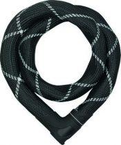 ABUS-lakat-8210-85-Steel-O-Chain-Iven
