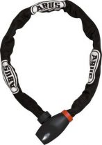 ABUS-lakat-585-75-uGrip-Chain-585-fekete