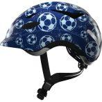 ABUS-kerekparos-sisak-Anuky-blue-soccer-M