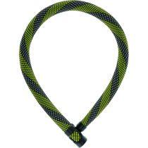 ABUS-lakat-Ivera-Chain-7210-85-diving-yellow