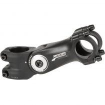 Zoom-kormanyszar-Alu-A-head-Dontheto-105X318-mm-Fekete