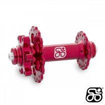Csepel-elso-agy-Paragramm-32-lyukas-Piros