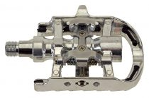 Pedal-9/16-Felnott-pedal-Fekete-ALU-SPD