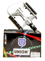 Pedal-9/16-Felnott-pedal-Fekete-ALU-ipari