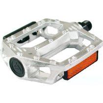 Pedal-Marwi-BMX-1/2-Felnott-pedal-ezust-alu