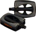 Pedal-NON-SLIP-SP-808-9/16-felnott-pedal-fekete-muanyag