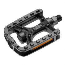 Pedal-9/16-Felnott-pedal-Fekete-muanyag-Marwi