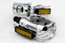 Pedal-9/16-Felnott-pedal-ezust-ALU