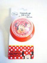 Gyermek-csengo-duda-DISNEY-Minnie