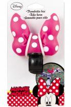 Gyermek-duda-masnis-DISNEY-Minnie