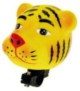 Tigris duda