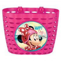 Elso-kosar-Disney-Minnie