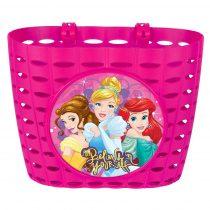 Disney-kosar-muanyag-Hercegno-pink