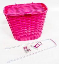kosar-elso-szines-pink