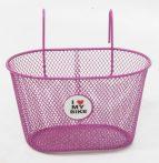 Gyerek-kosar-elso-acel-akasztos-25X16X14-pink