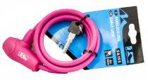 M-wave lakat - 8x1500 mm - Pink
