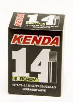 Kenda-tomlo-14X175-2125-AV