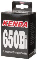 Kenda-tomlo-275X175-2125-45/54-584-FV-48-mm