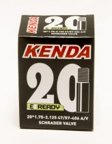 Kenda-tomlo-20-X-175-2125-AV-kerekpar-belso