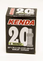 Kenda-tomlo-20-X-175-2125-DV-kerekpar-belso