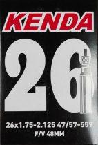 Kenda-tomlo-26X175-2125-fv-48mm