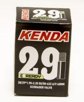 Kenda-tomlo-29X190-235-AV-40-mm