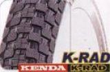 KENDA-24X230-gumikopeny-K905-K-RAD