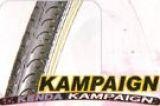 Kenda-kulso-gumi-700x20C-K177-KAMPAIGN