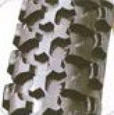 Kenda-kulso-gumi-26x195-K800