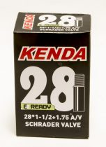 Kenda-tomlo-28X11/2-AV