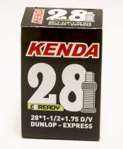 Kenda-tomlo-28X11/2-DV