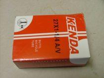 Kenda-tomlo-27X1-1/4-AV