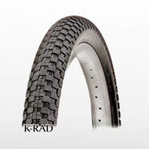 KENDA-20X195-gumikopeny-K905-K-RAD