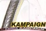 Kenda-kulso-gumi-K177-700X23C-28-os-gumikopeny