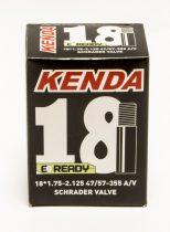 Kenda-tomlo-18X175-2125-AV