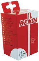 Kenda-tomlo-24X1-3-8-AV