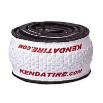 Kenda-kopeny-700X25C-K-905A-Hajtogatos-Feher