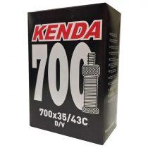 Kenda tömlő 700X35/43C DV