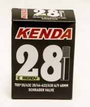 KENDA-belso-28-700X35-43C-AV-48MM