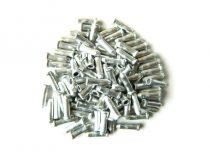 Bowdenveg-aluminium-100DB
