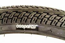 Csepel-kopeny-20X175-47-406-P1125